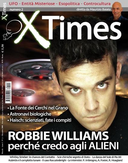 01---copertina-X-Times1.jpg