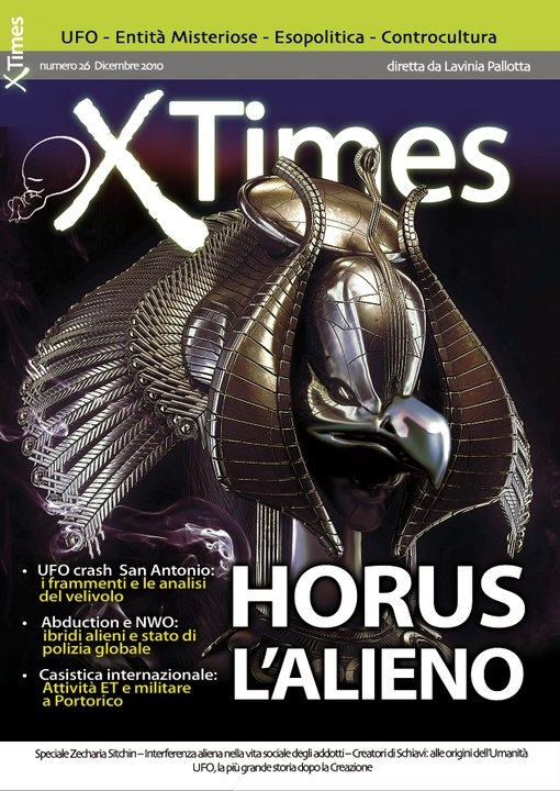 Xtimes 26.jpg