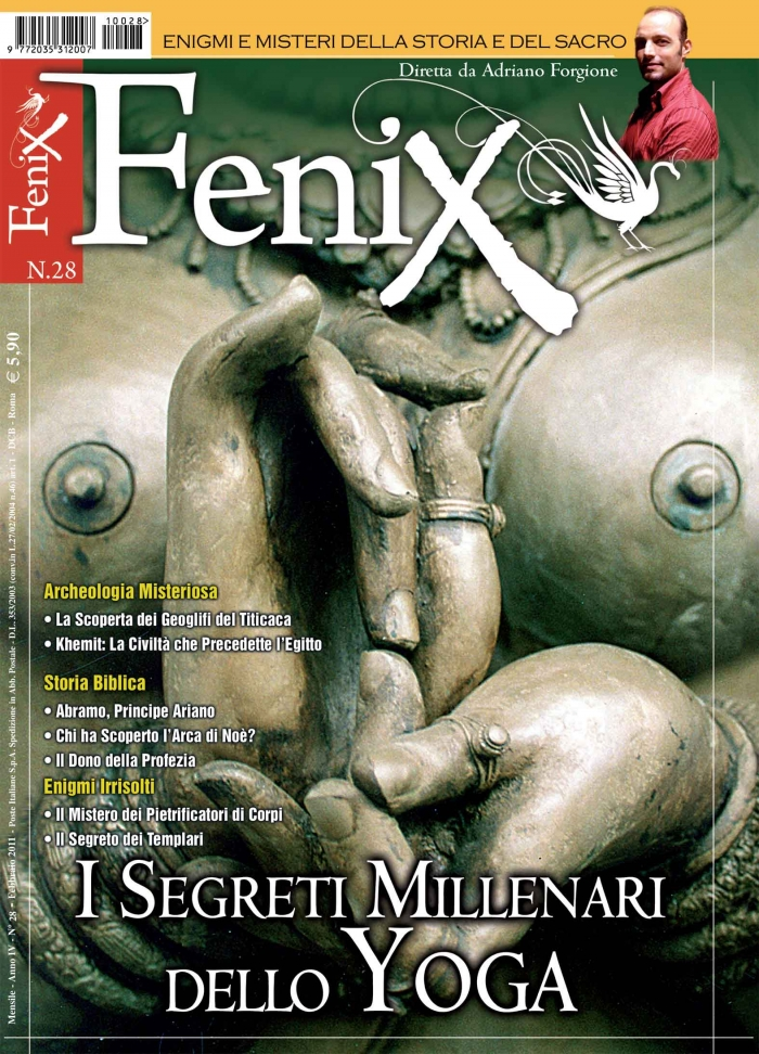 Fenix-n.28-febbraio-2011.jpg