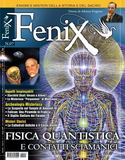 copertina-Fenix-7.jpg