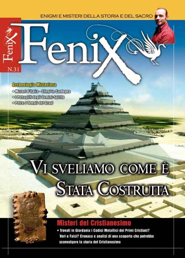 FENIX-31-def.jpg