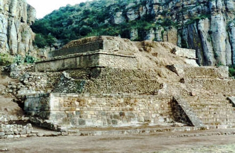 081208-mexico-pyramid_big.jpg