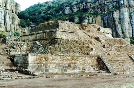 081208-mexico-pyramid_big.jpg