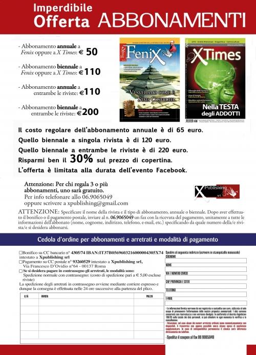 Offerta-Abbonamenti-Facebook1.jpg