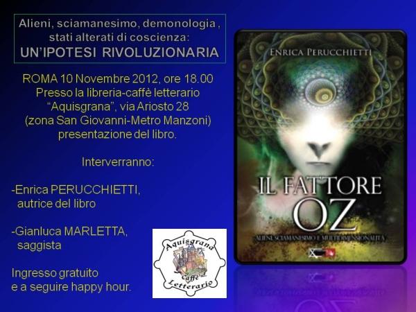 Presentazione OZ Roma.jpg