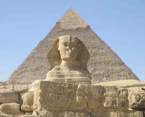 Egypt_Sphinx_Giza_Pyramid.jpg