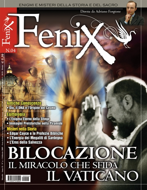 Fenix-4.jpg