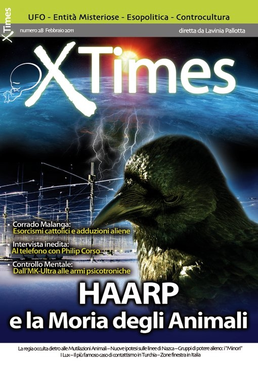 XTIMES n.28 febbraio 2011.jpg