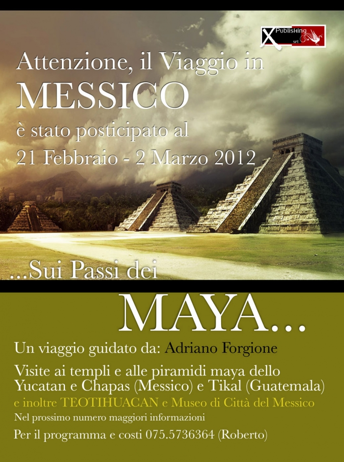 Maya-novembre-def.jpg