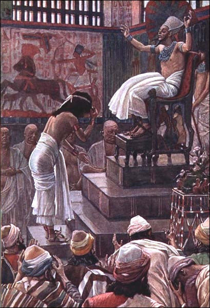 tissot_joseph_before_pharoah409x600.jpg