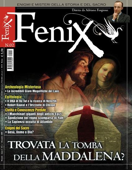 01---copertina-Fenix2.jpg