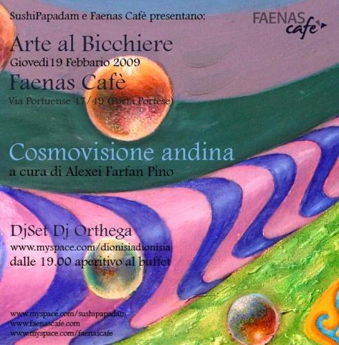 cosmovisioneandina(2).jpg