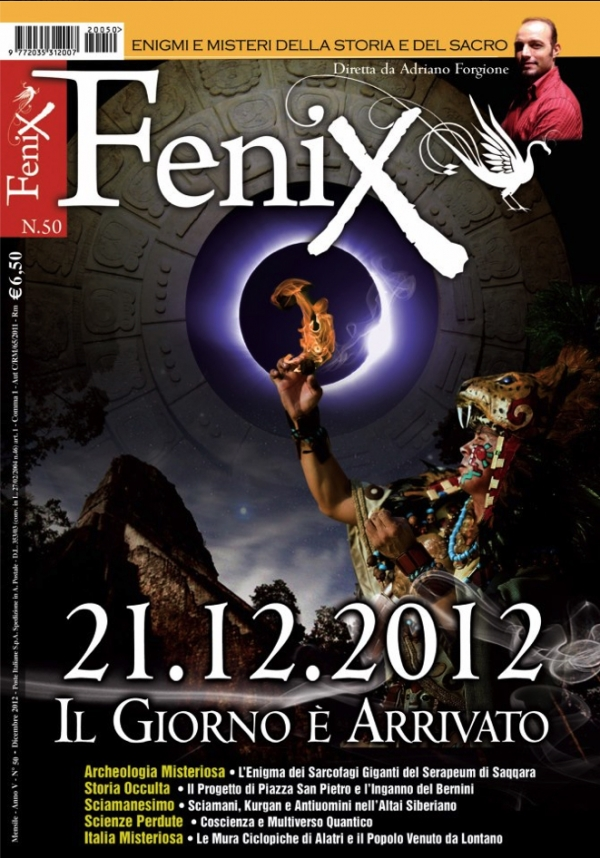 copertina FENIX.jpg