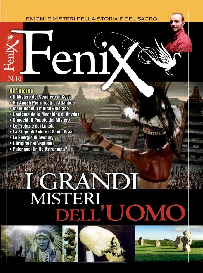 FENIX-10.jpg