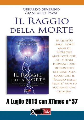 libro Raggio.jpg