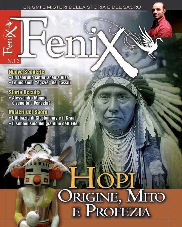 FENIX-12.jpg