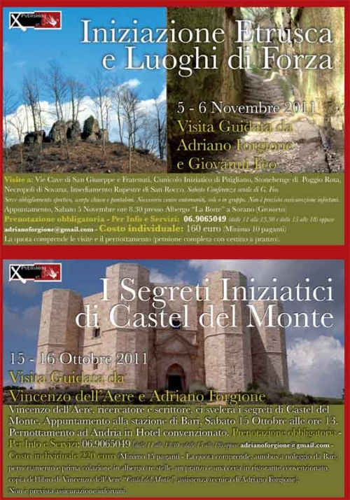 Castel del Monte.jpg