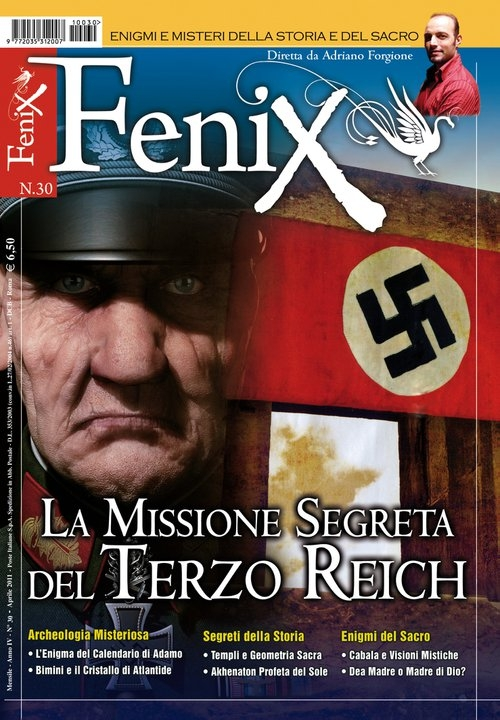 Fenix30.jpg