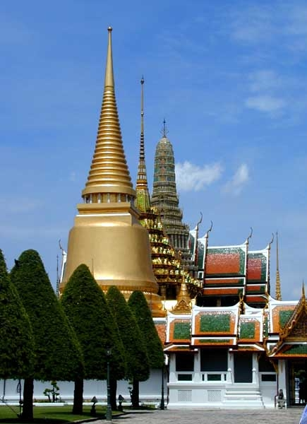 Thailand - Royal Palace.jpg