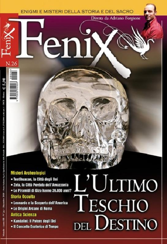 fenix26.jpg