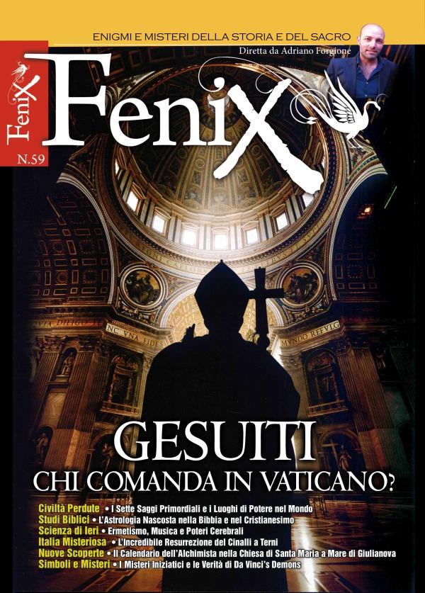 FENIX-59-copia.jpg