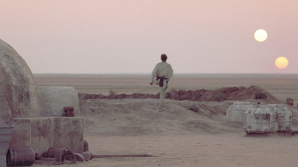 Due Soli Star Wars.jpg