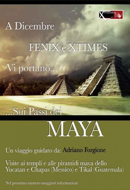 Viaggio-Maya-dicembre.jpg