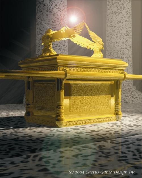 1421-ark_covenant.jpg