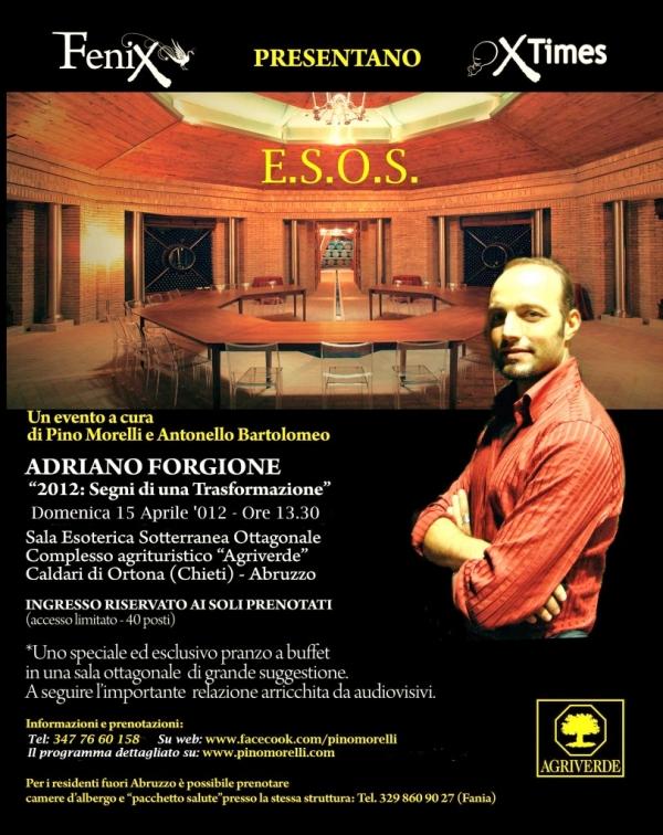 E.S.O.S.-Forgione-Aprile-012-812x1024.jpg