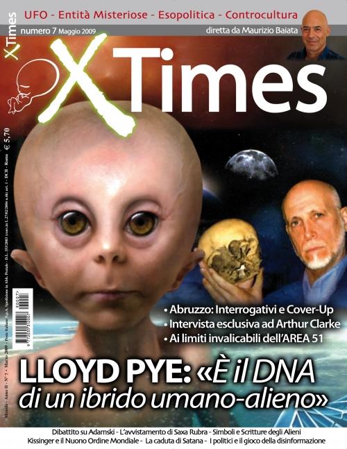 copertina-X-Times7.jpg