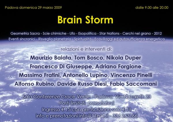 Brain_storm.jpg