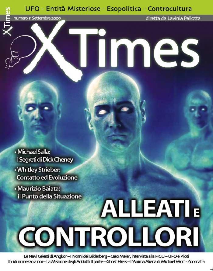 11---X-TIMES.jpg
