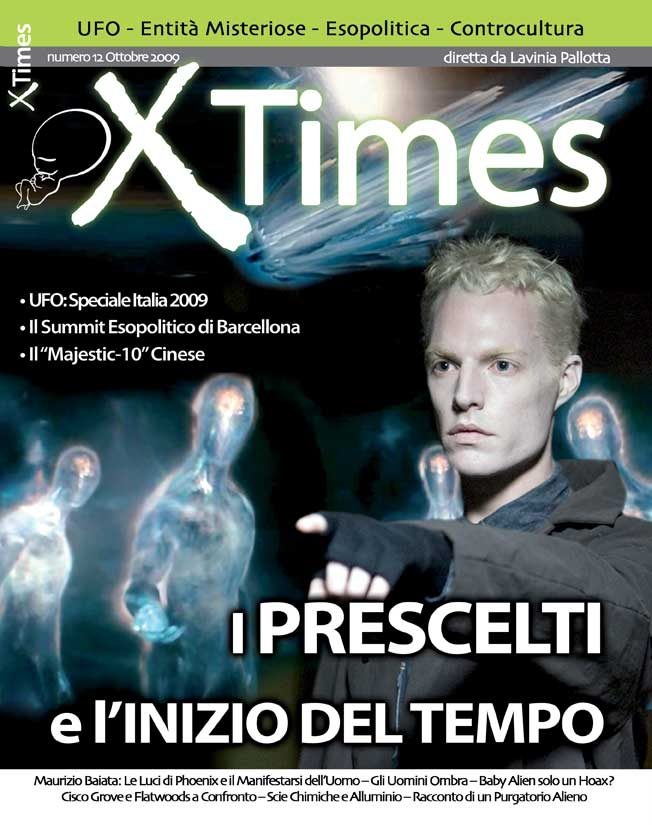 copertina-x-times12.jpg