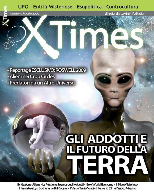 copertina-x-times10.jpg