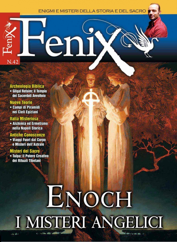 FENIX42.jpg