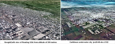 Comparison view of city low1.jpg