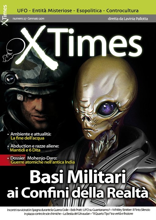 XTIMES 27 (gennaio 2011.jpg
