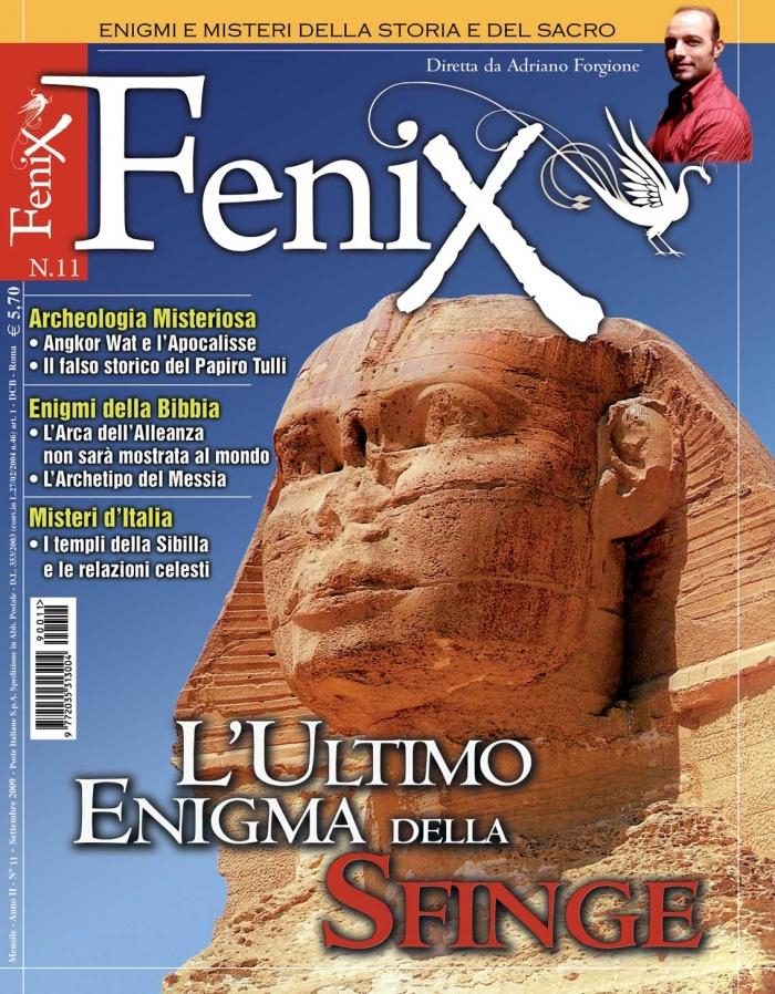 11---Fenix.jpg