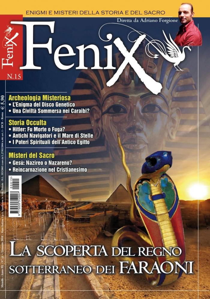 copertina-15-Fenix-.jpg