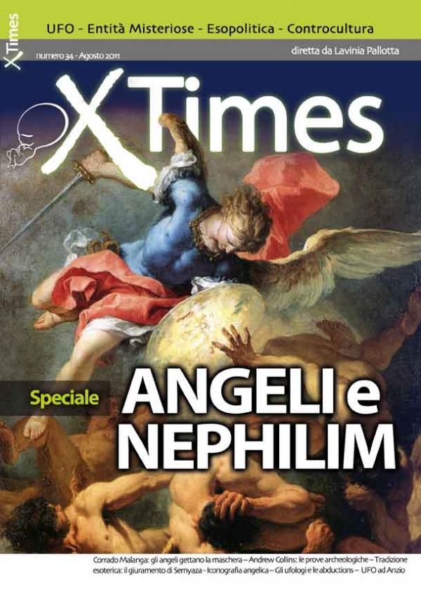 copertina-x-times-34-def.jpg