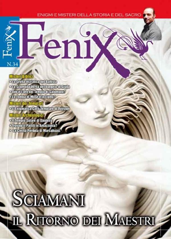FENIX-34.jpg