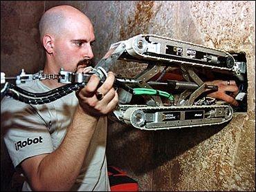 robotnoshaft1_1.jpg