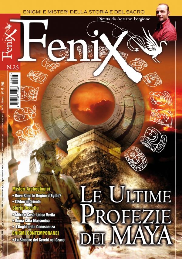 fenix 25.jpg