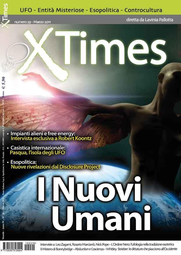 XTIMES 29.jpg