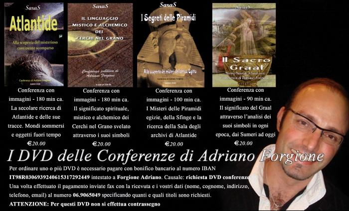 pubblicità-DVD-Adriano-copi.jpg