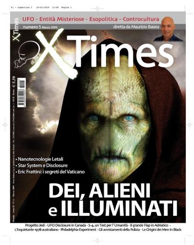 01---copertina-X-Times5.jpg