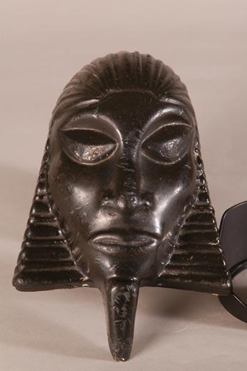 obsidian-pharaoh-mask-2.jpg
