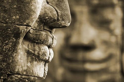 Angkor-Wat-Cambodia-alidarbac.jpg