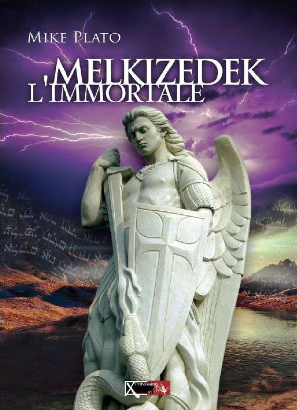 copertina-libro-Melki.jpg