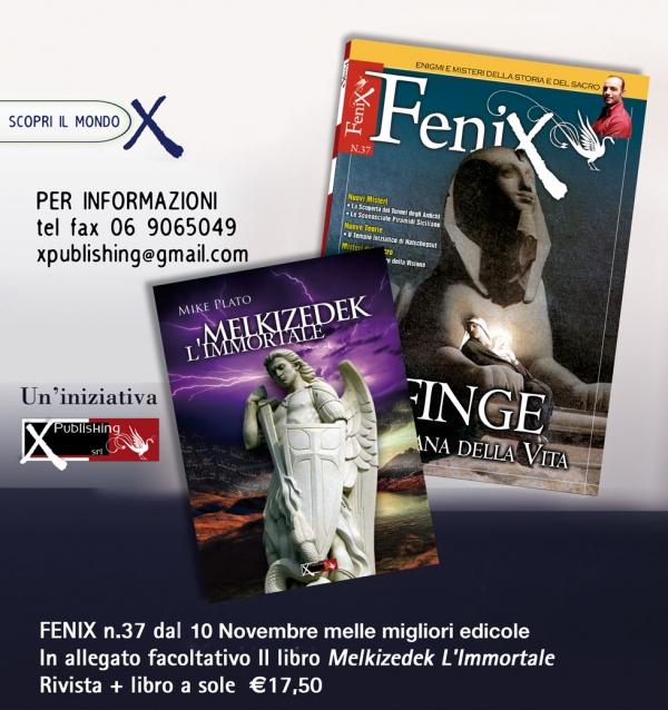 pub-Fenix37.jpg